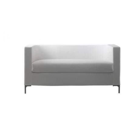 Onda - divano 3 posti