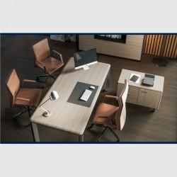 Ufficio Direzionale Completo - 08