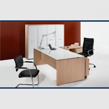 Ufficio Direzionale Completo - Eco 04