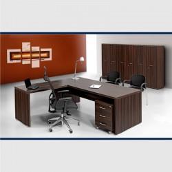 Ufficio Direzionale Completo - Eco 09