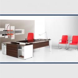 Ufficio Direzionale Completo - 03