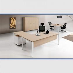 Ufficio Direzionale Completo - 14