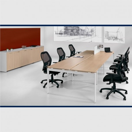Ufficio Direzionale Completo - 17