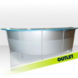 Arredi Outlet - Banco Reception
