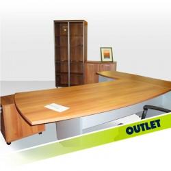 Arredi Outlet - Ufficio Completo 07