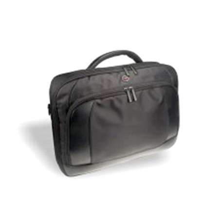 Borsa Rigida Porta PC 15,4 ""