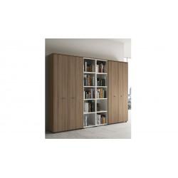 Libreria OX 3