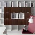 Librerie Universali